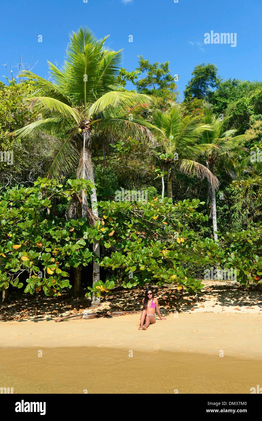 Black women seeking white men palm beach