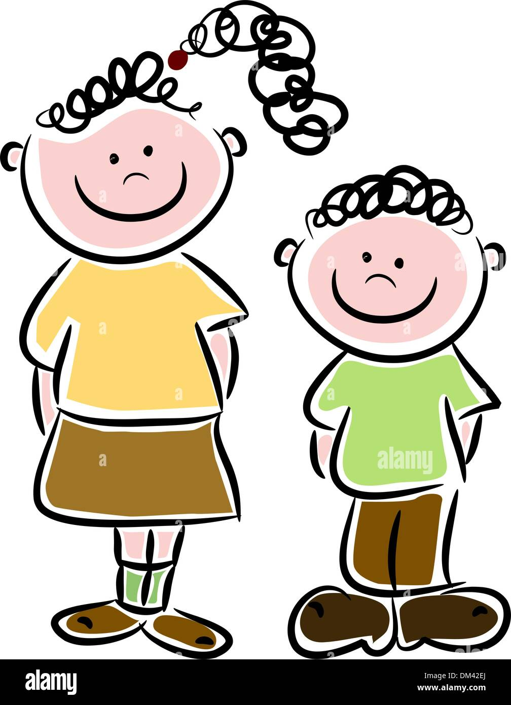 The big brother big sister program-5555