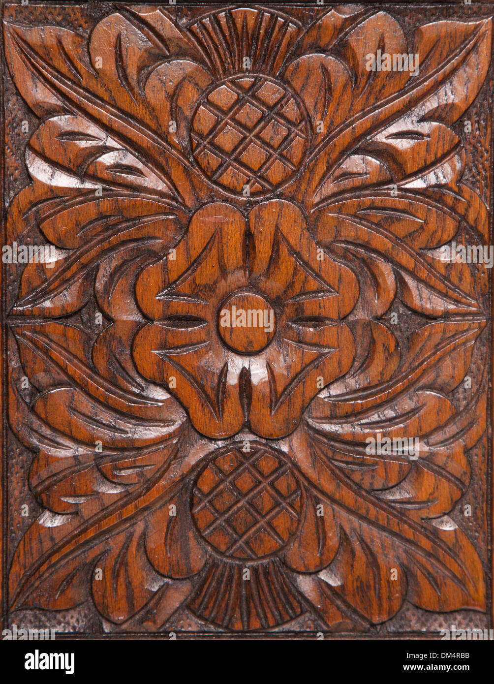 Wood carving background stock photos & wood carving background stock