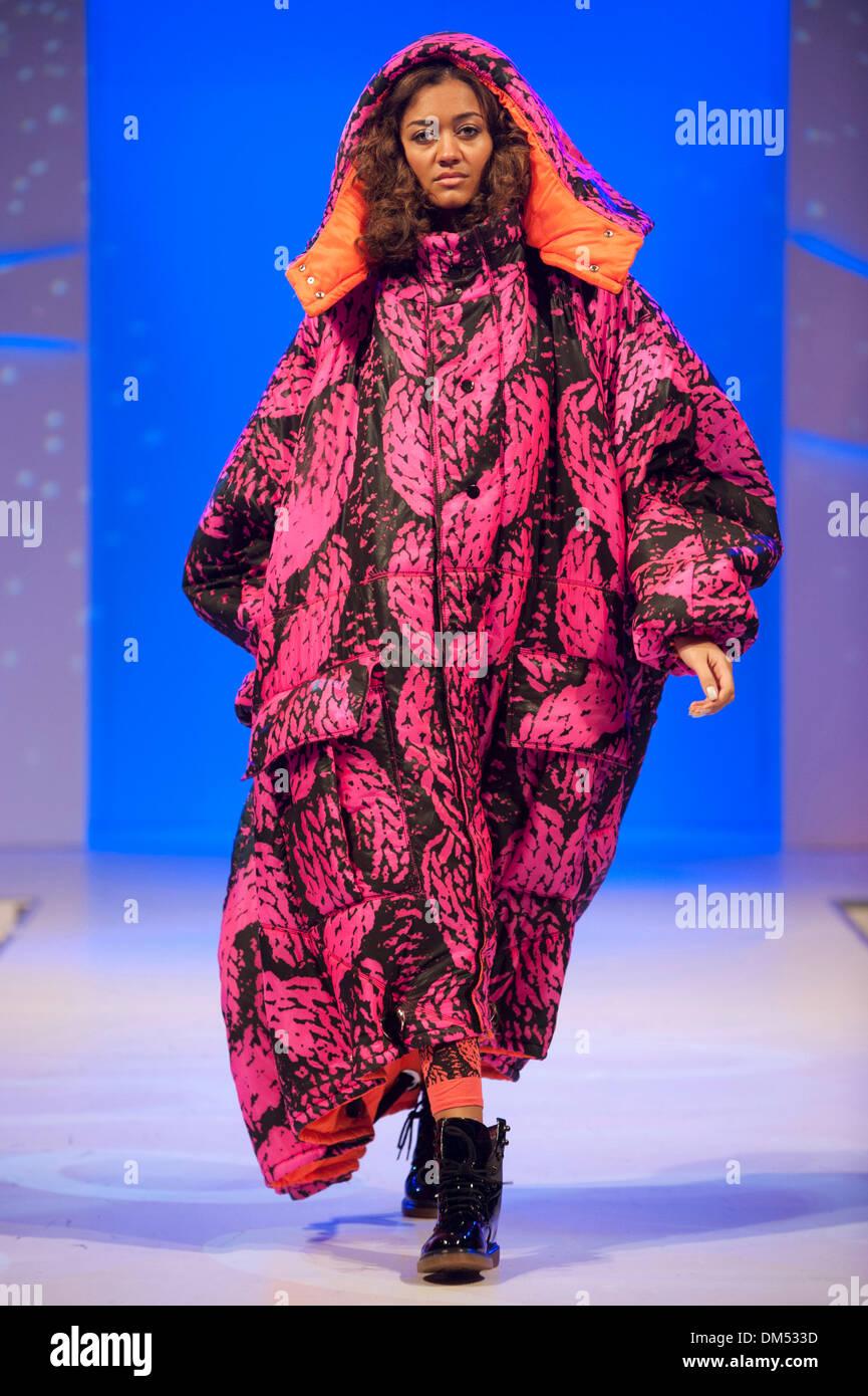 Image Result For Coats Crafts Uk West Yorkshire England