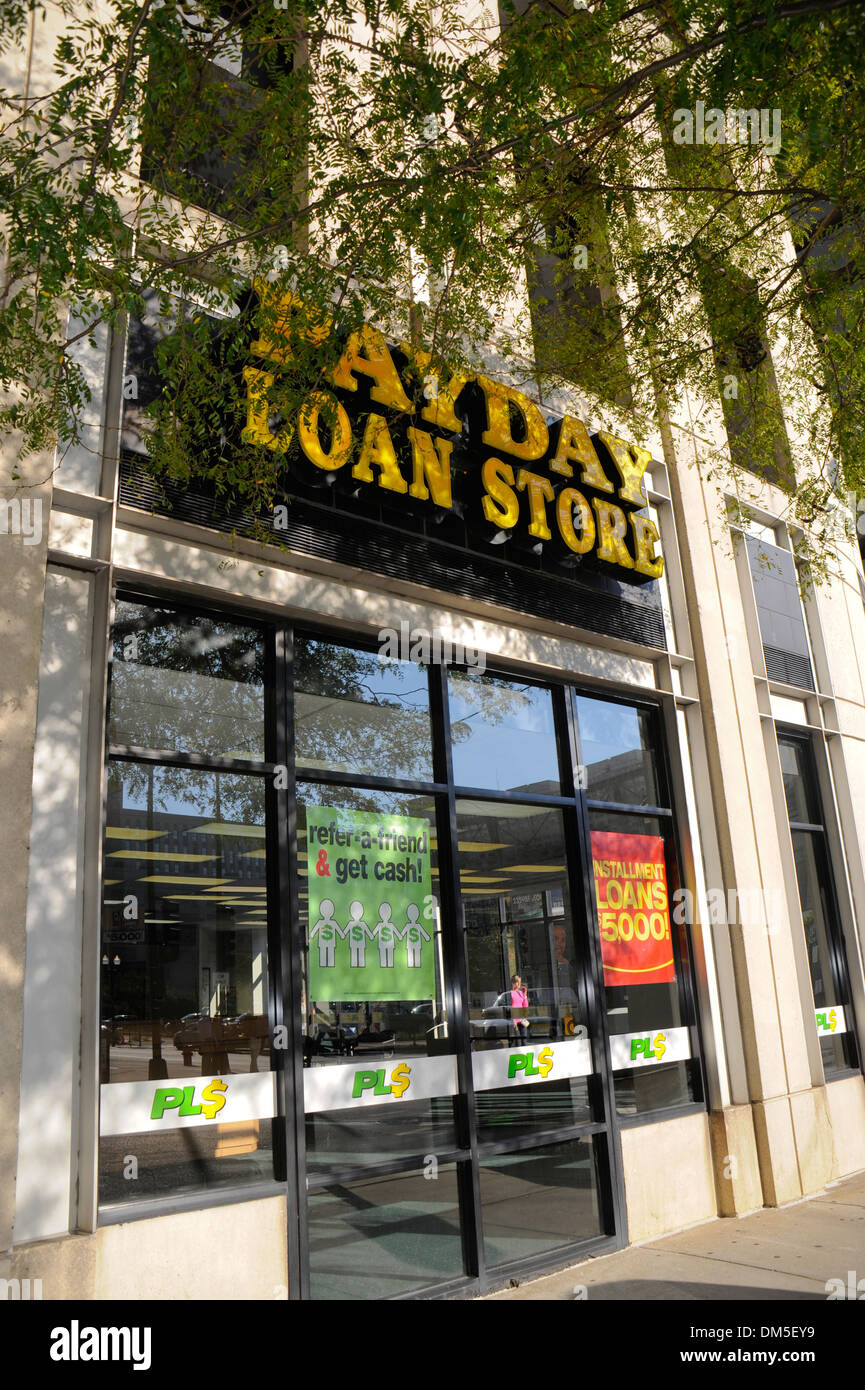 Removing payday loans from credit file photo 7