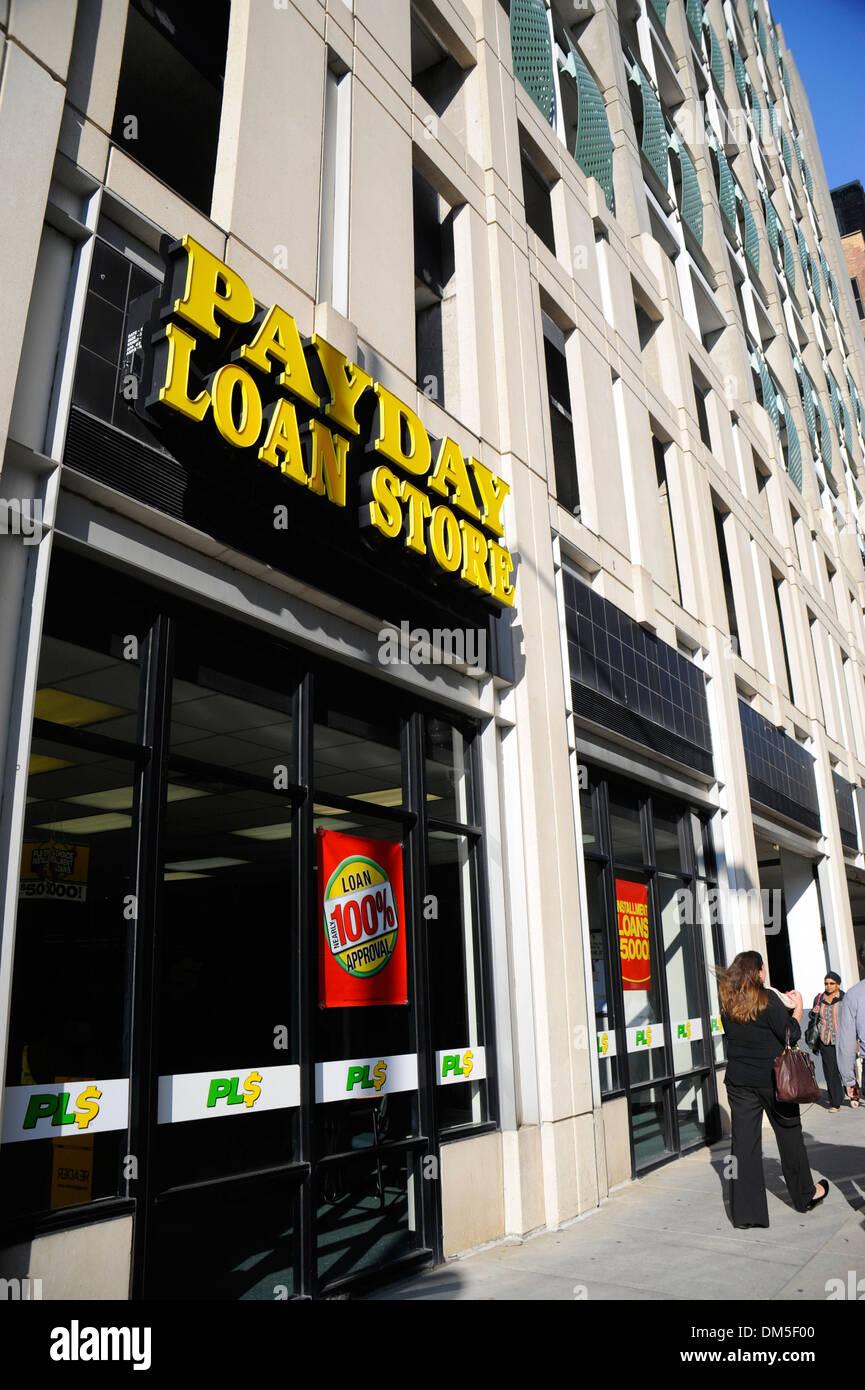 Cash loans logan ohio image 5