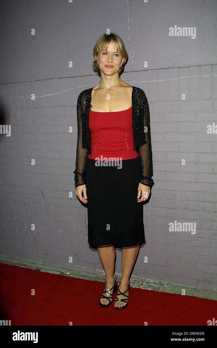 Larisa Oleynik born June 7, 1981 (age 37) images
