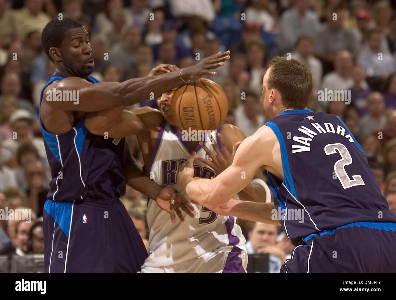 Michael Finley Stock Photos   Michael Finley Stock Images - Alamy 3ba298d0d