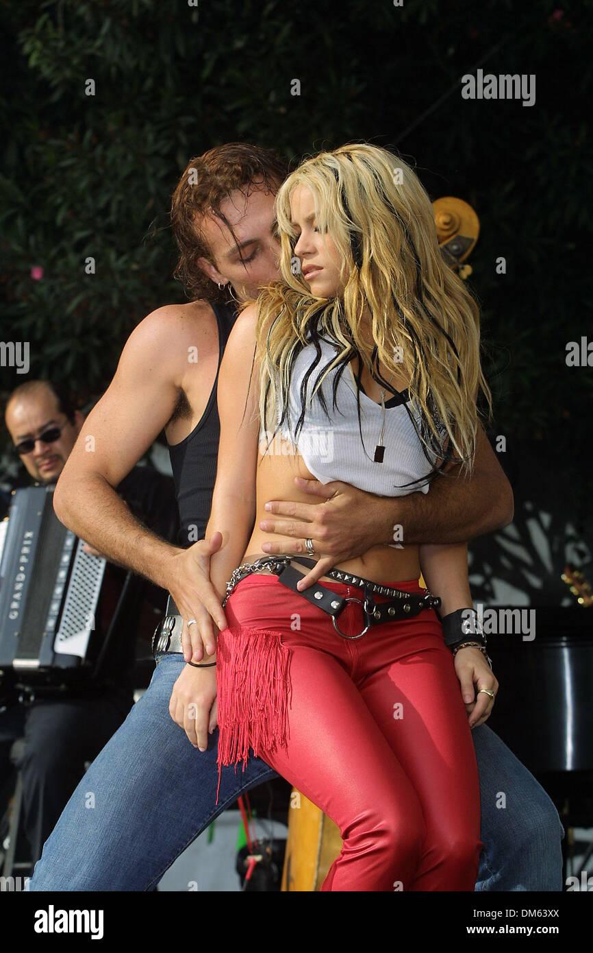 11. Shakira 11. Shakira new picture