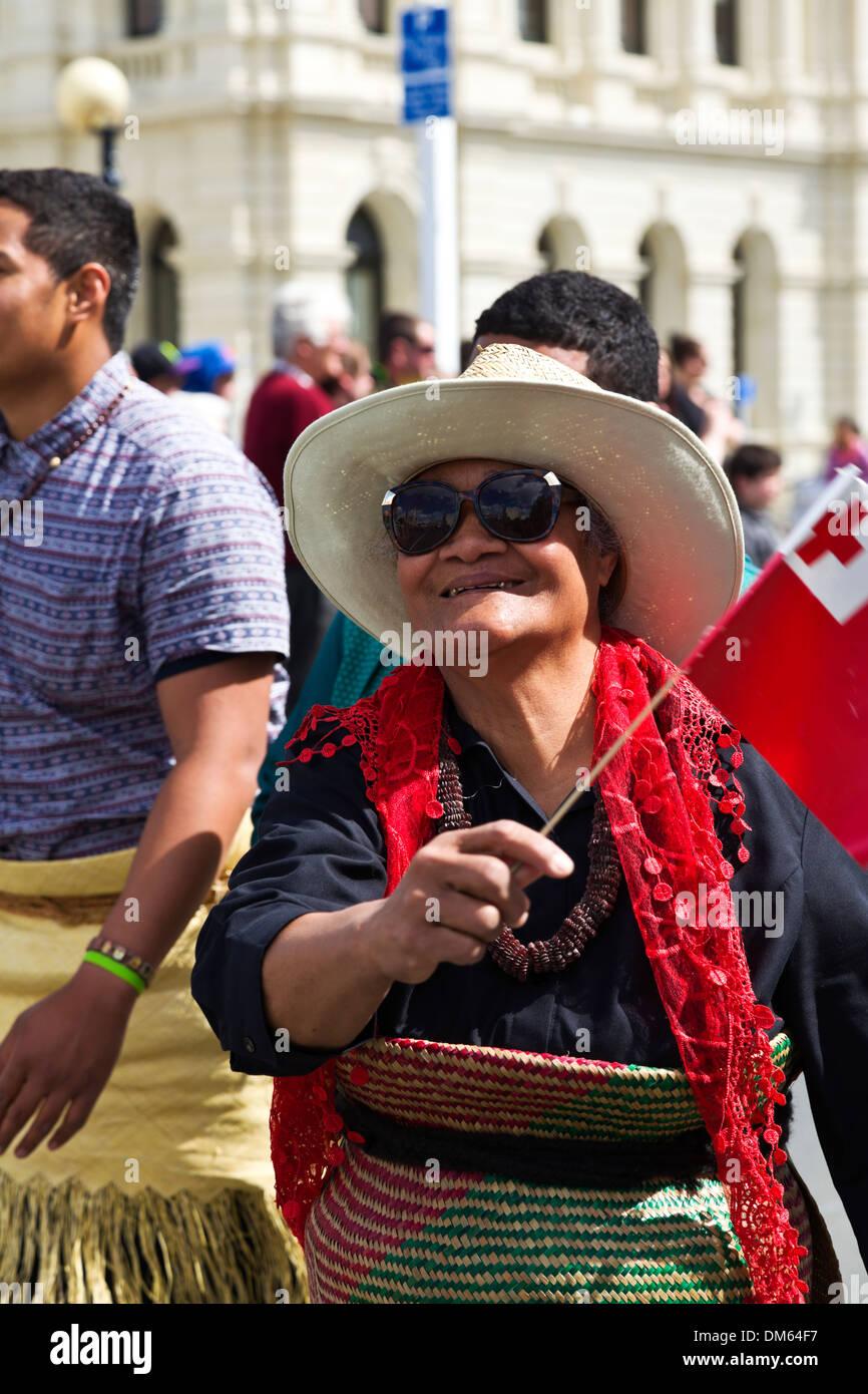 Old Maori Women: Maori Women Stock Photos & Maori Women Stock Images