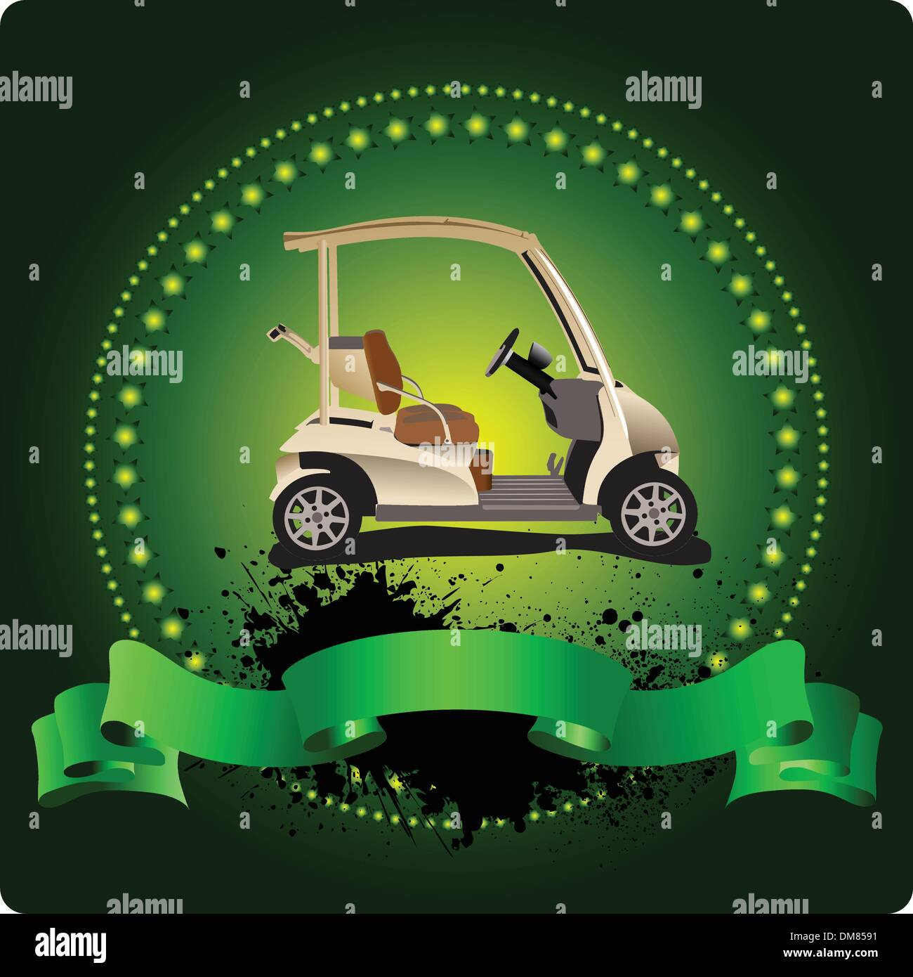 Golf Cart Embly Line Html on