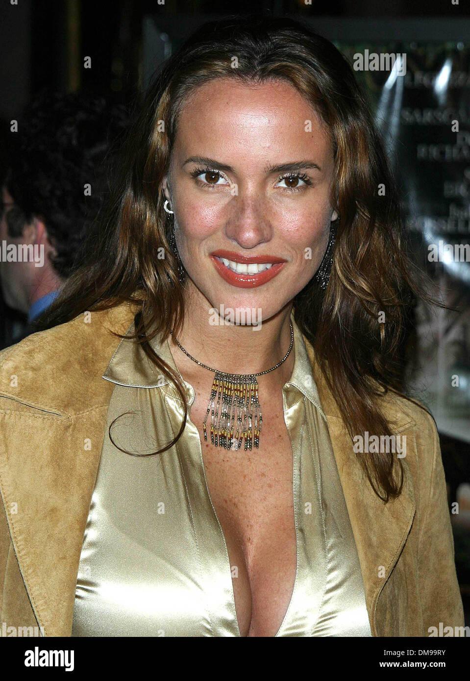 Angelina Castro Nude Photos 18