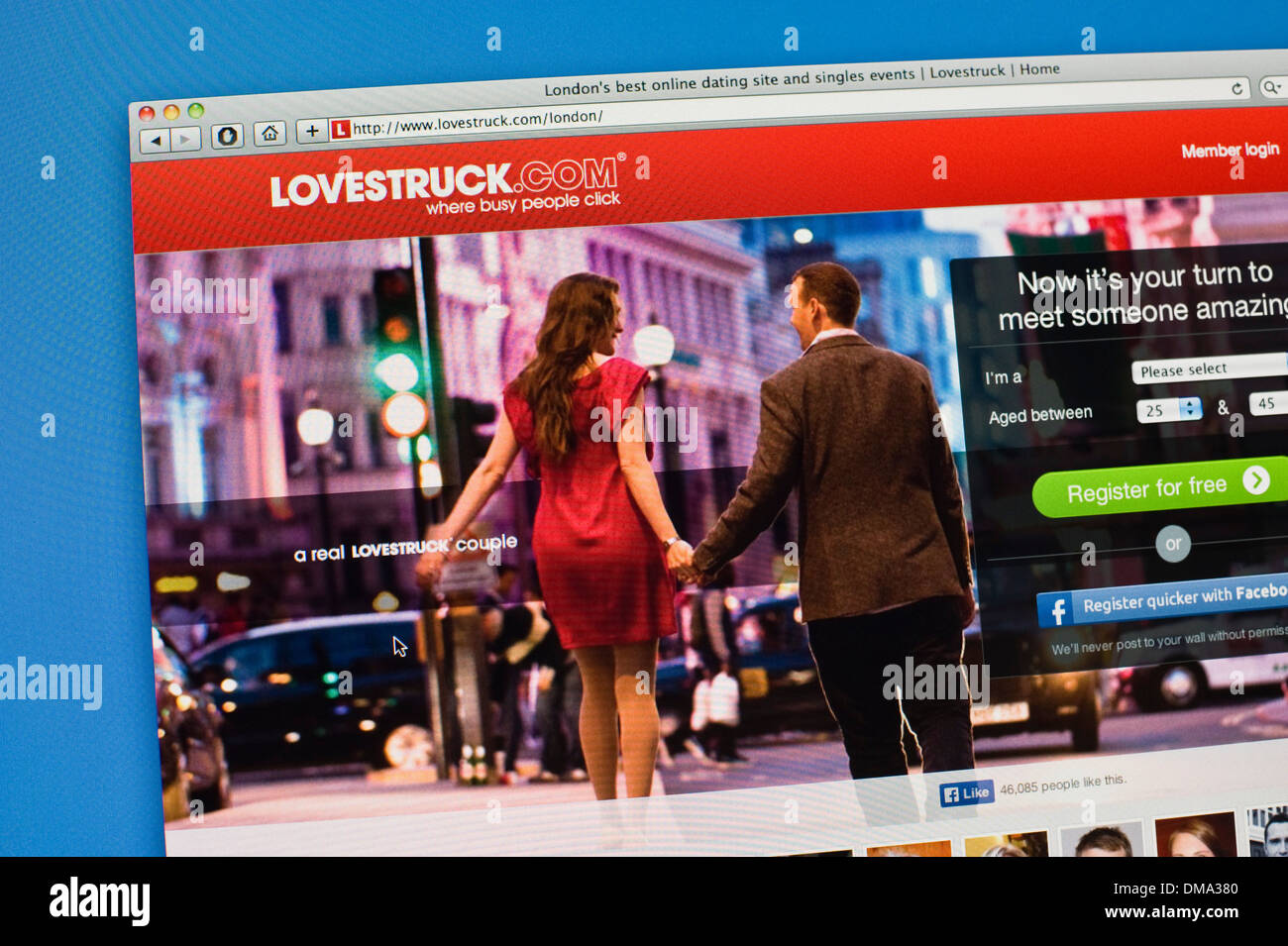 Pondicherry dating. Lovestruck dating hong kong.