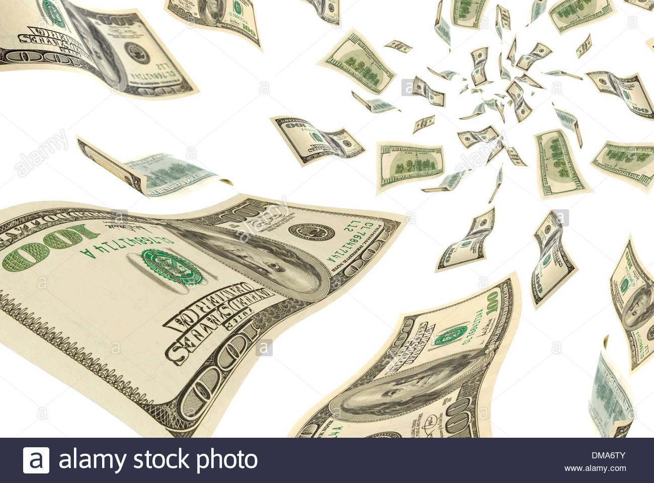 Money shop cash advance picture 9