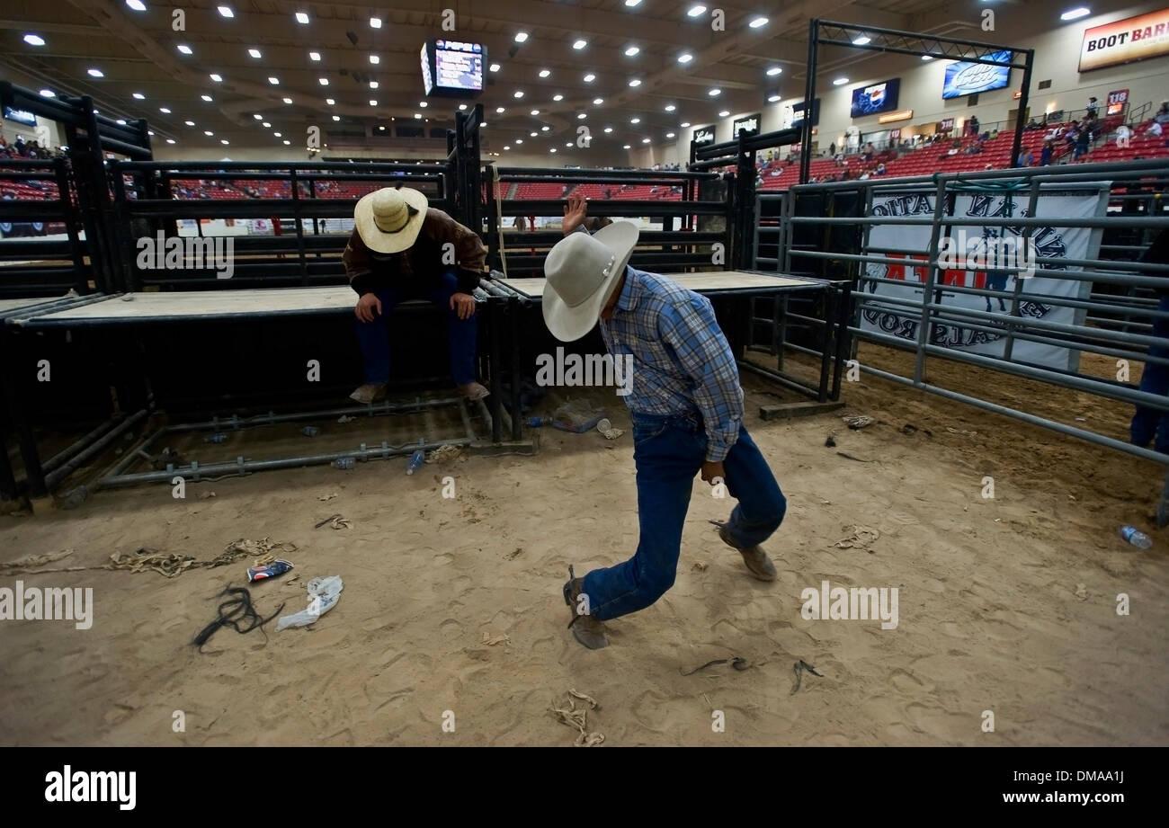 Infr rodeo 2015 las vegas live webcam