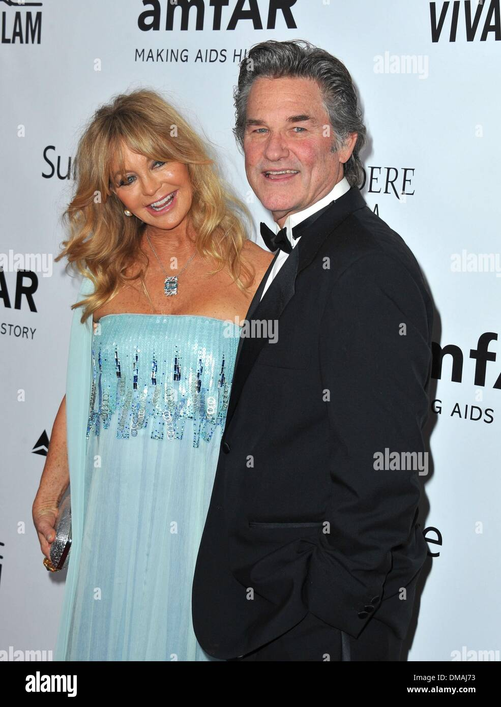 Goldie Hawn Stock Photos & Goldie Hawn Stock Images - Alamy