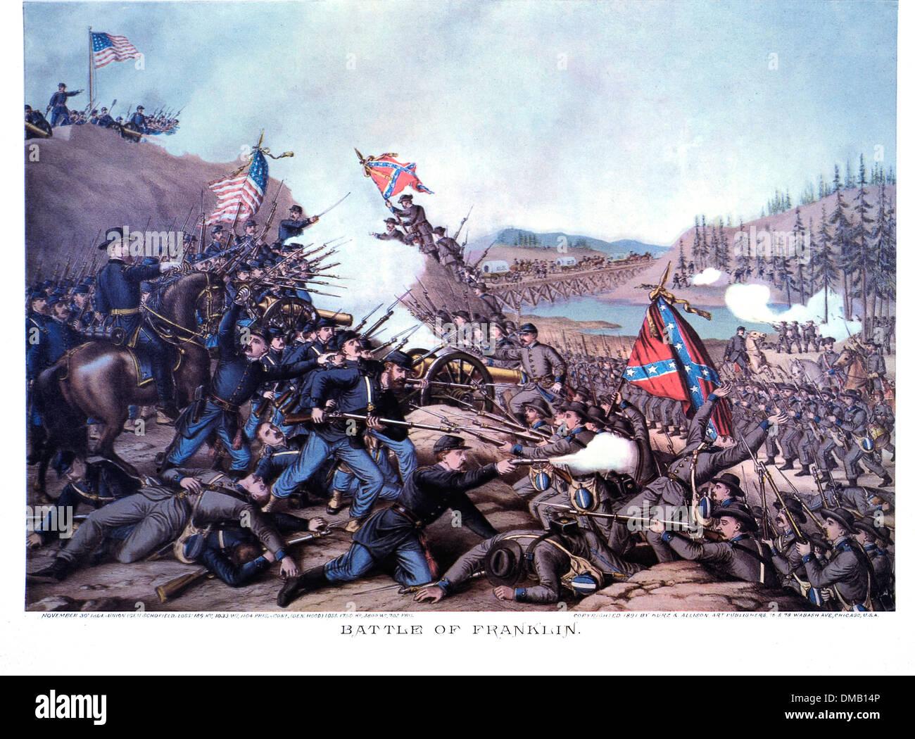 civil war pension records confederate