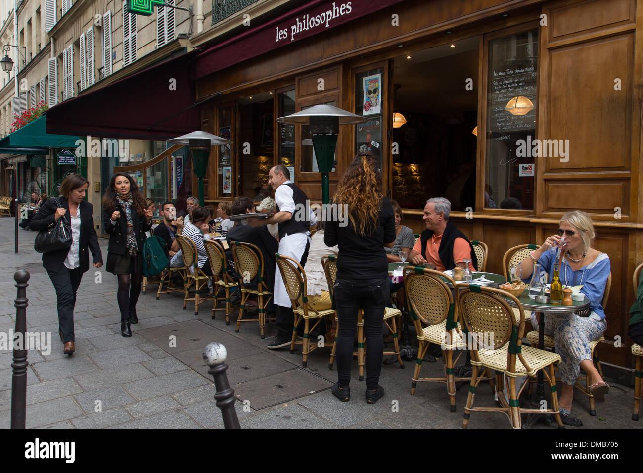 Magasin Cafe Th Ef Bf Bd Paris