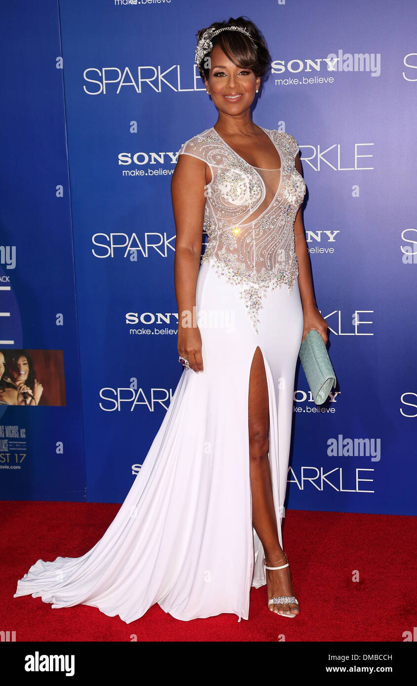 Lisaraye Mccoy Stock Photos & Lisaraye Mccoy Stock Images ...