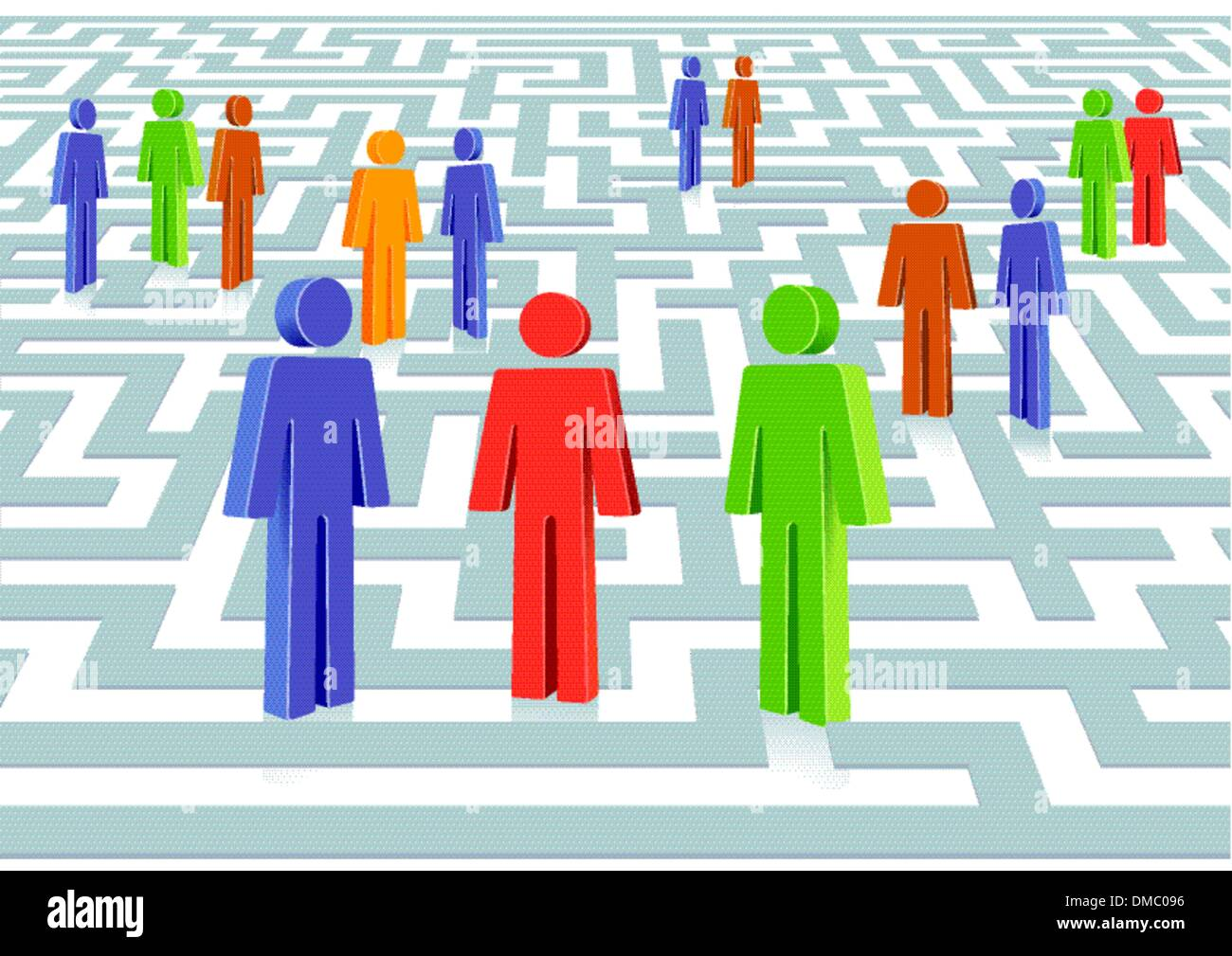 Strategy Vectors Stock Photos & Strategy Vectors Stock Images - Alamy