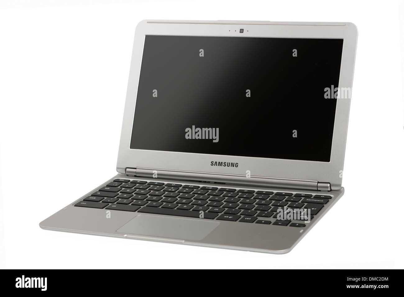 Samsung Chromebook series 3 Wifi - Stock Image