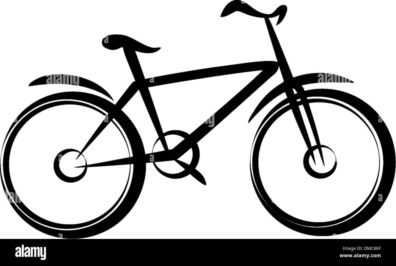 Competitive Bike Tour Id Tags