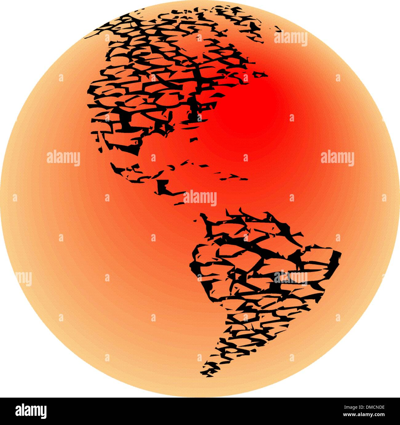 Bush To Planet Earth Drop Dead >> Dead Planet Stock Photos Dead Planet Stock Images Alamy