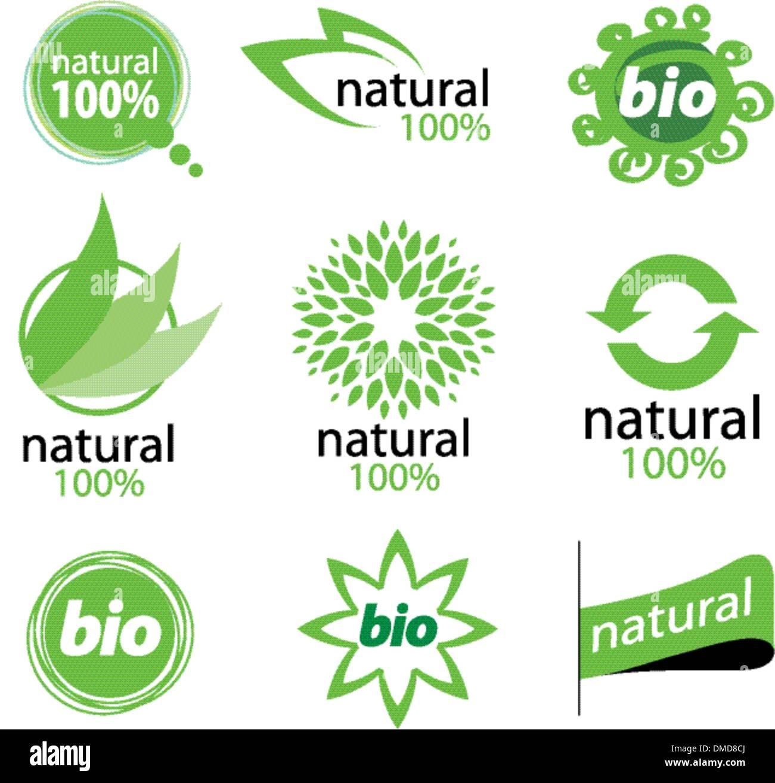 logo welfare - Stock Image