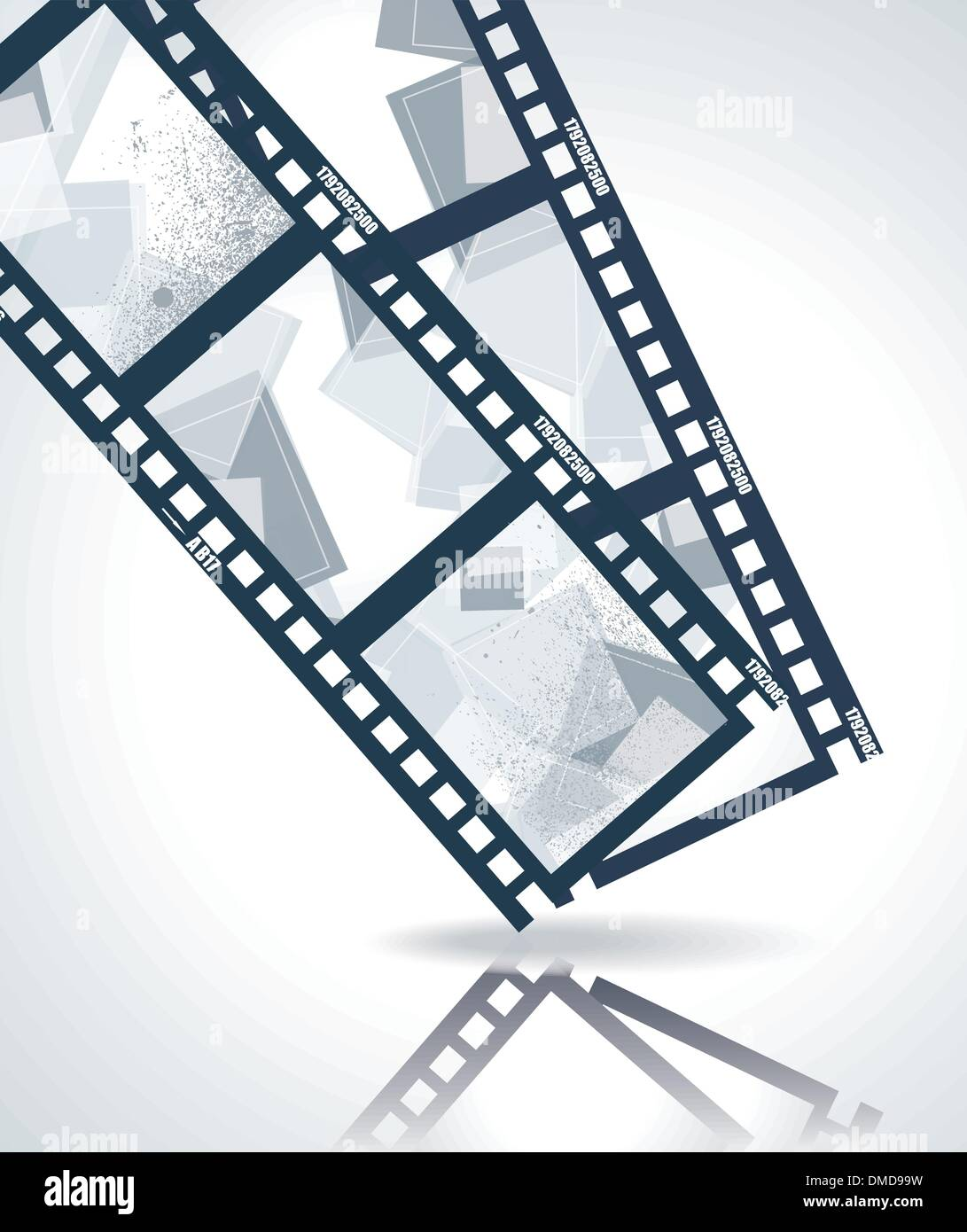 Film Strip: Negative Film Strip Stock Photos & Negative Film Strip