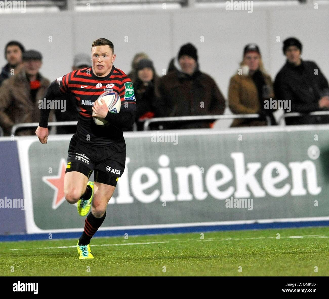 Zebre Rugby Stock Photos & Zebre Rugby Stock Images
