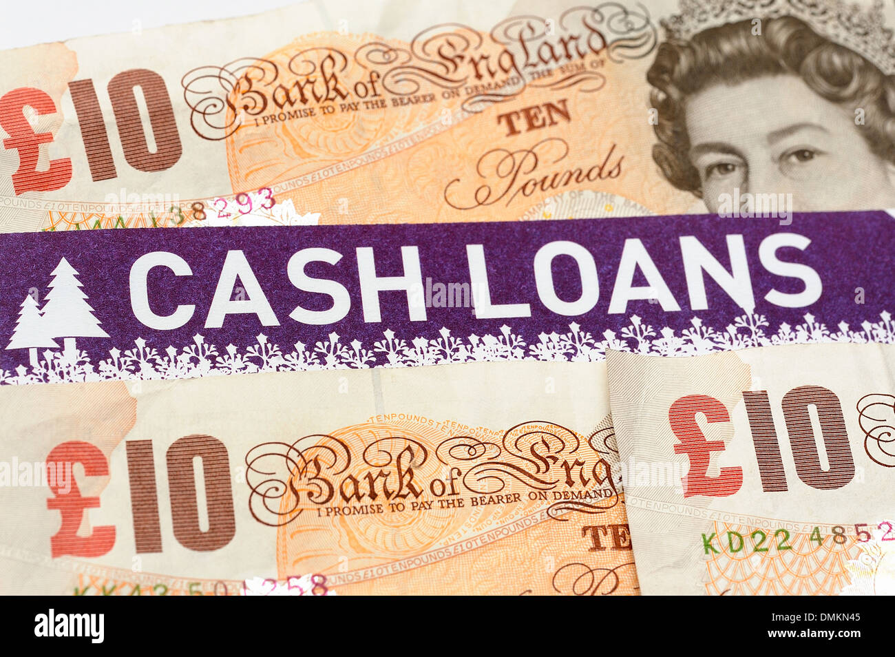 Consolidate payday loans in colorado picture 3