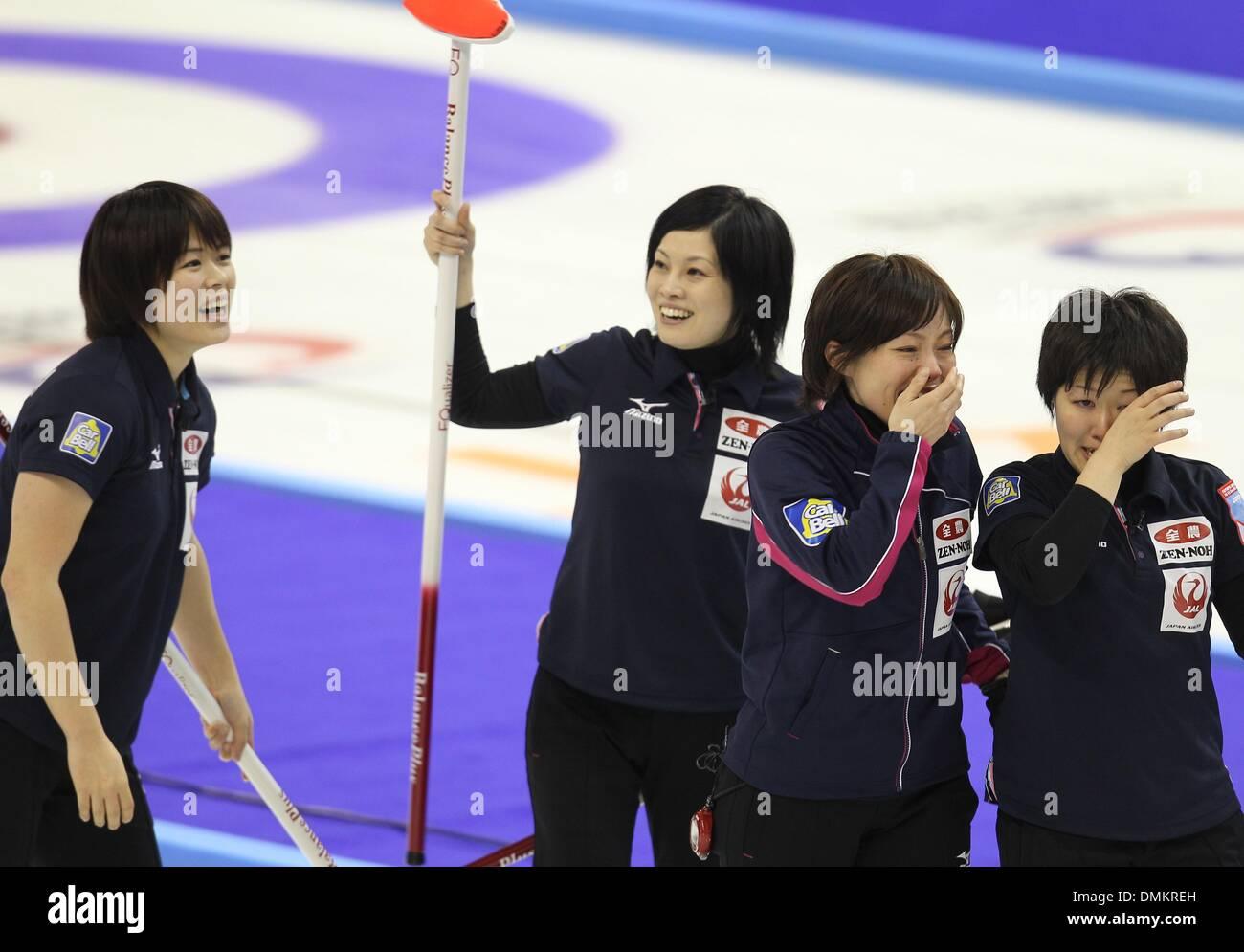CORNELIA: Kaho And Ayumi