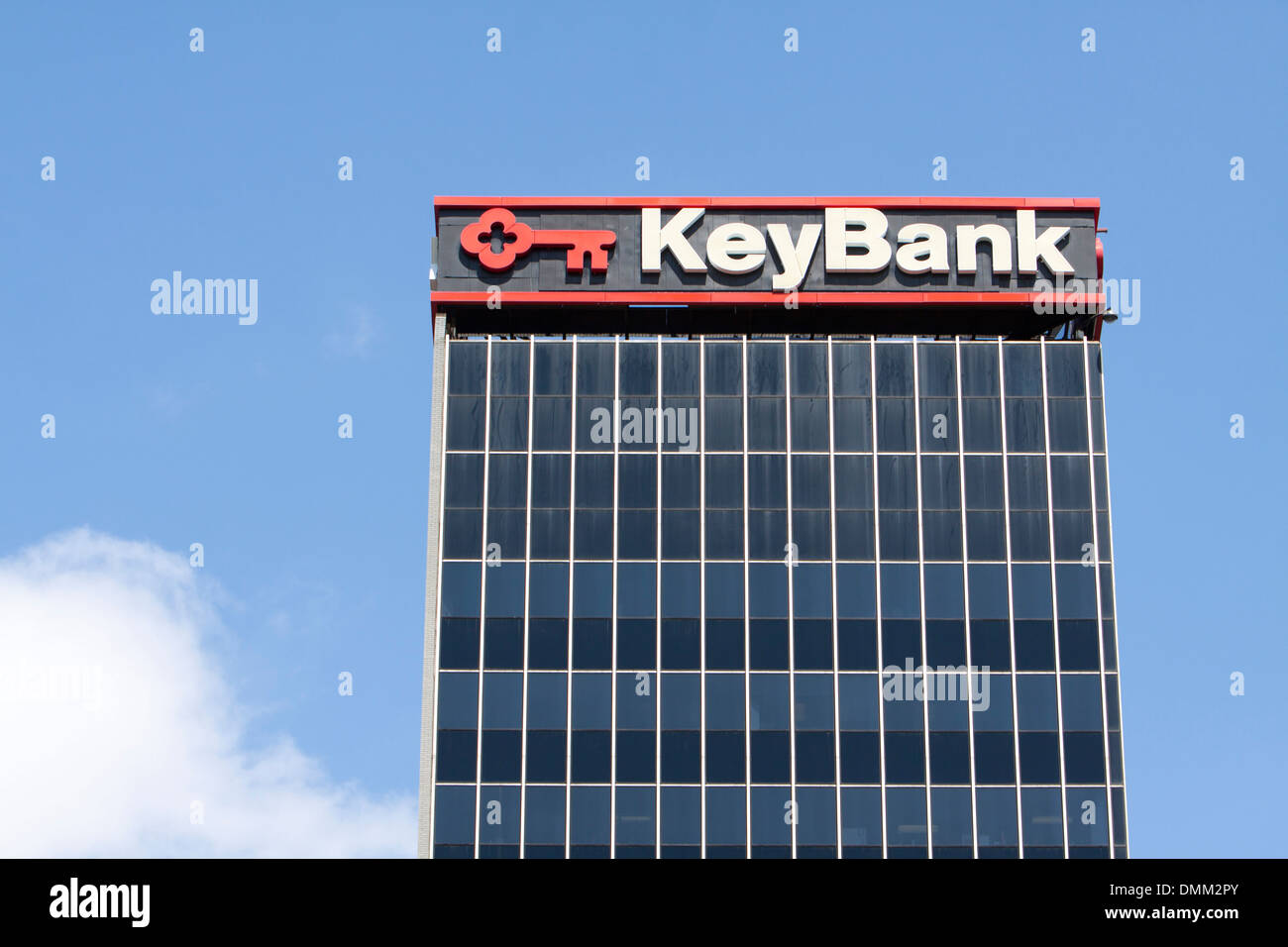 Key Bank Stock Photos & Key Bank Stock Images - Alamy