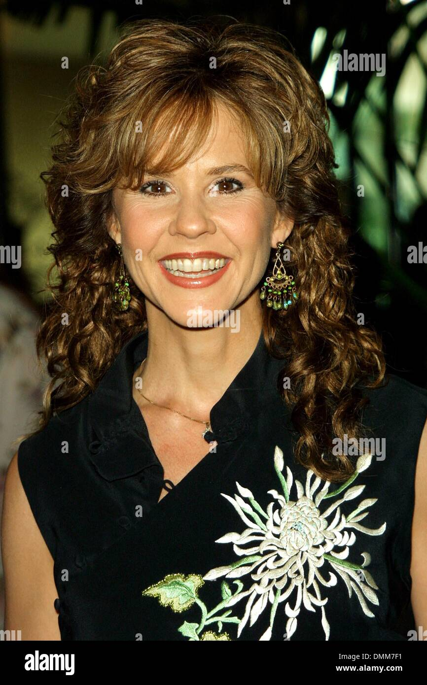 Linda Blair Nude Photos 78
