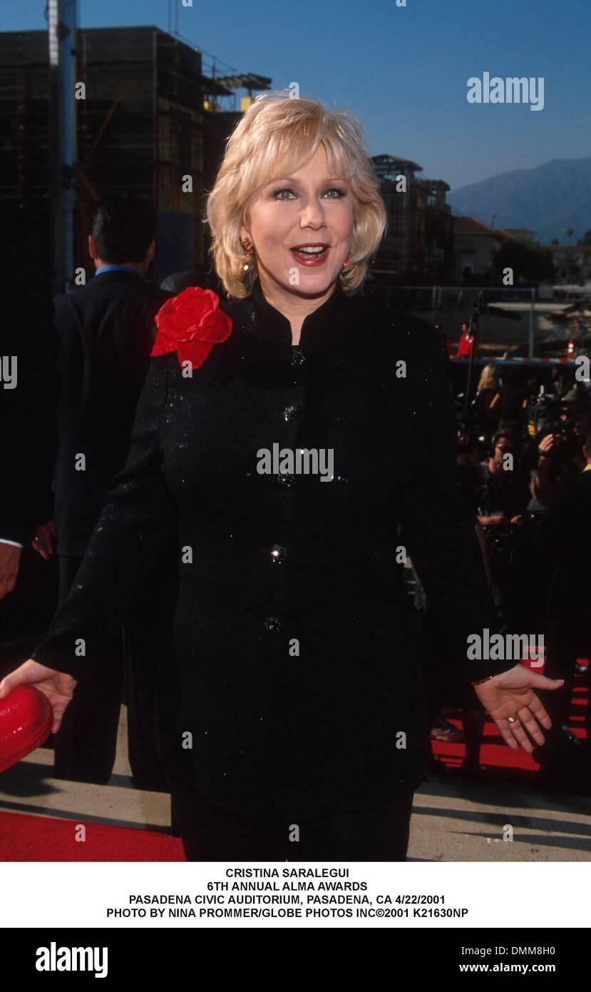 Olivia Crocicchia,Pamela Green Erotic pic Felicity Huffman born December 9, 1962 (age 55),Rosa Langschwadt Nevin