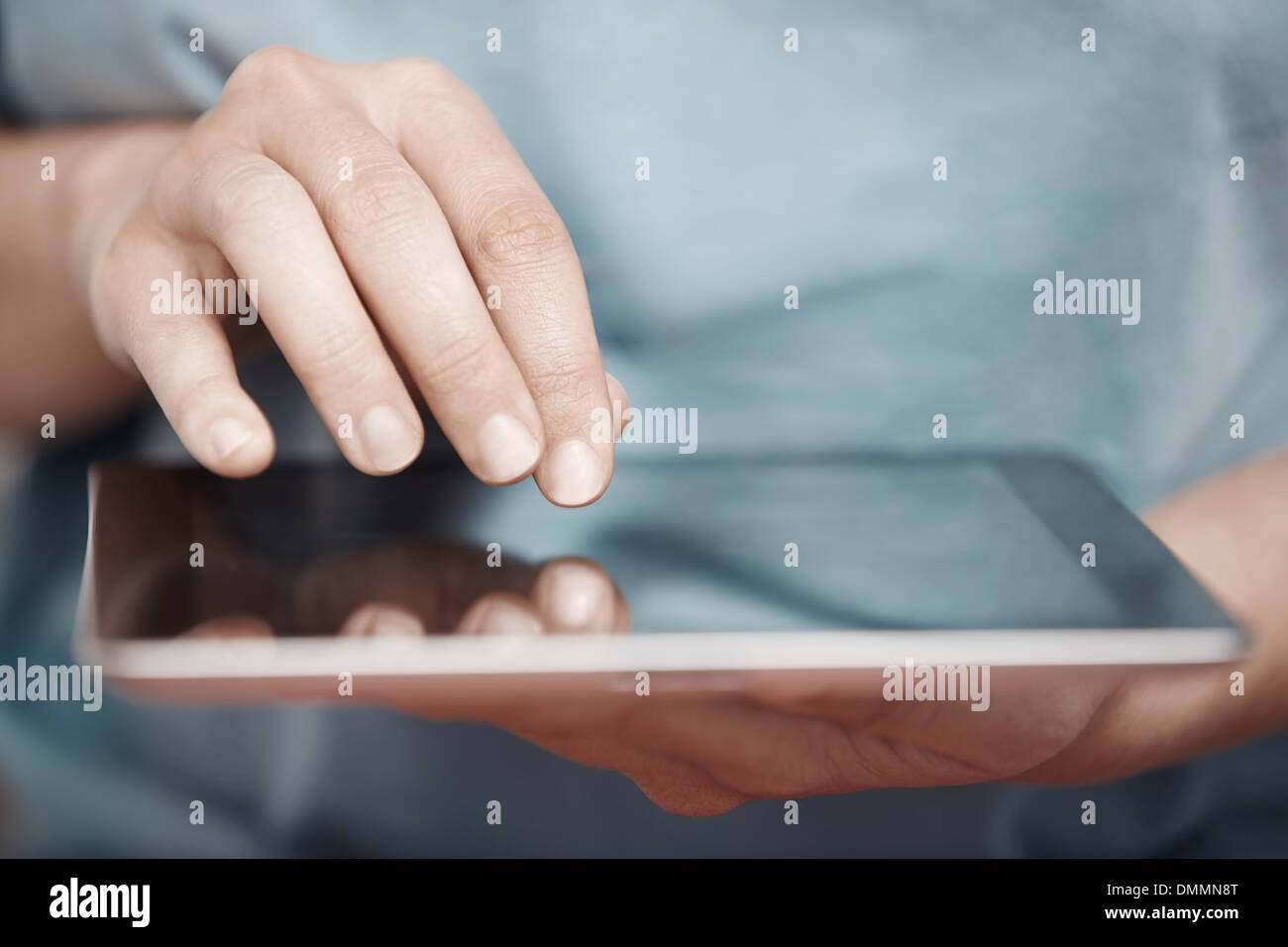 Pocketbook Stock Photos & Pocketbook Stock Images - Alamy
