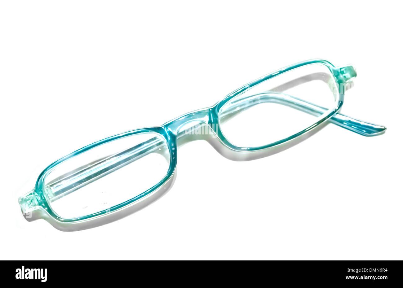 Broken Glasses Eye Stock Photos & Broken Glasses Eye Stock Images ...