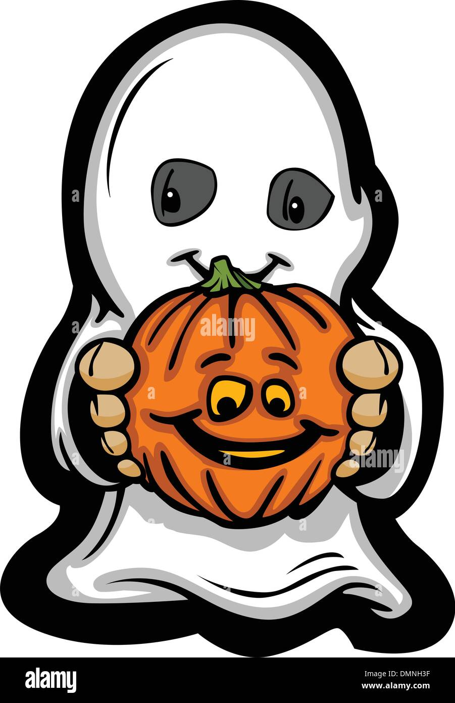 Friendly Ghost Stock Photos & Friendly Ghost Stock Images ...