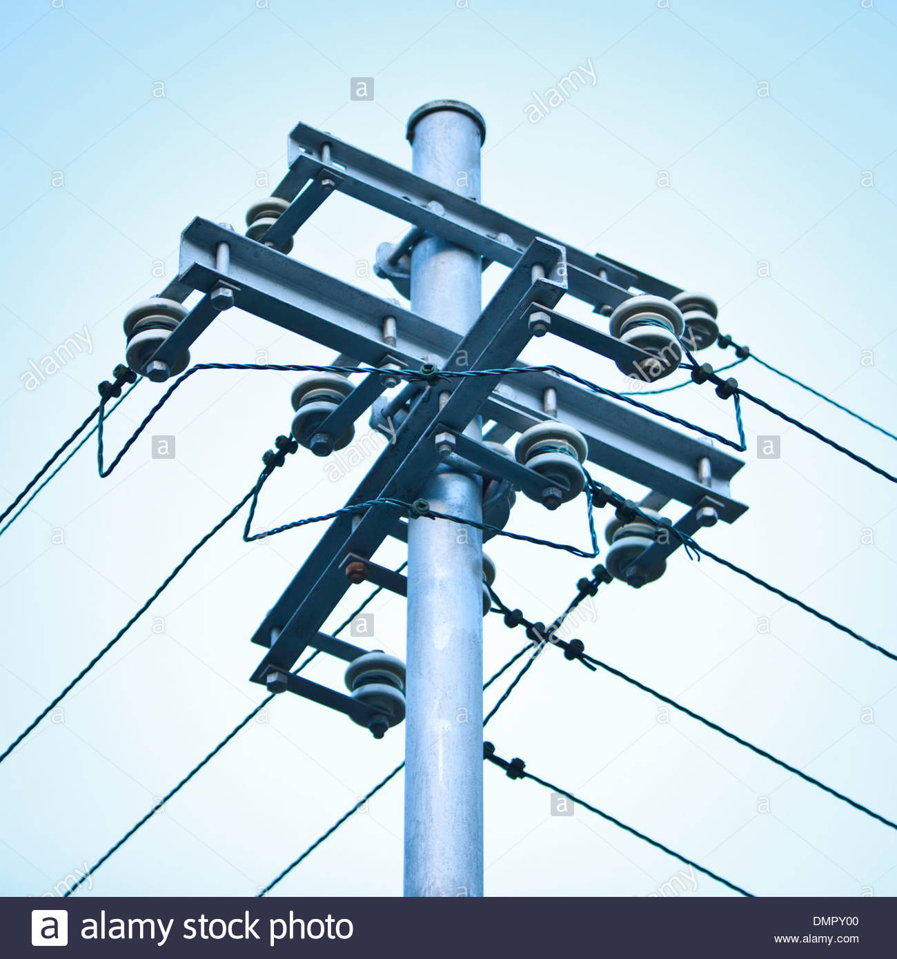 Electrical Wires Stock Photos & Electrical Wires Stock Images - Alamy