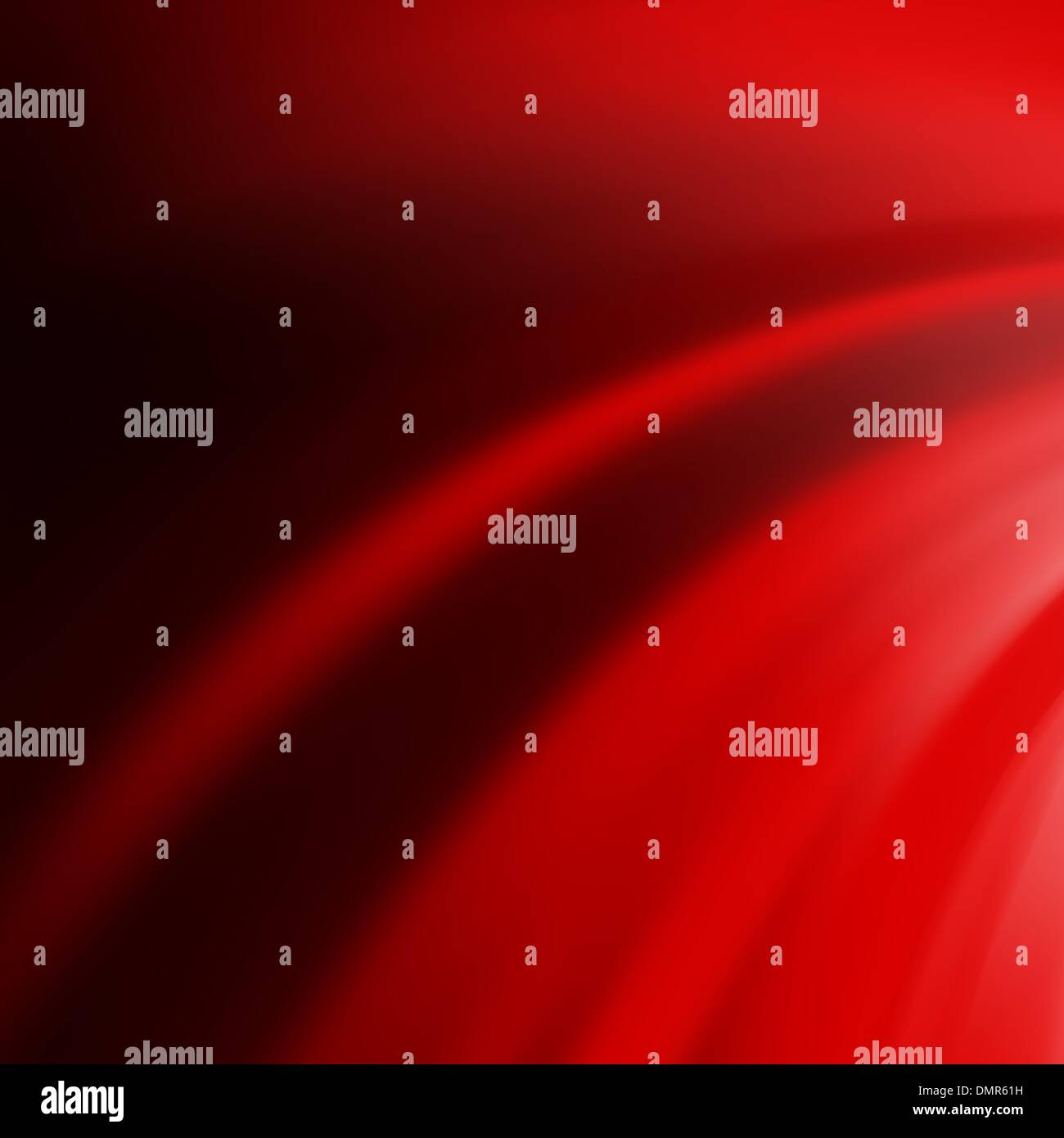 Abstract ardent background. EPS 8 - Stock Image