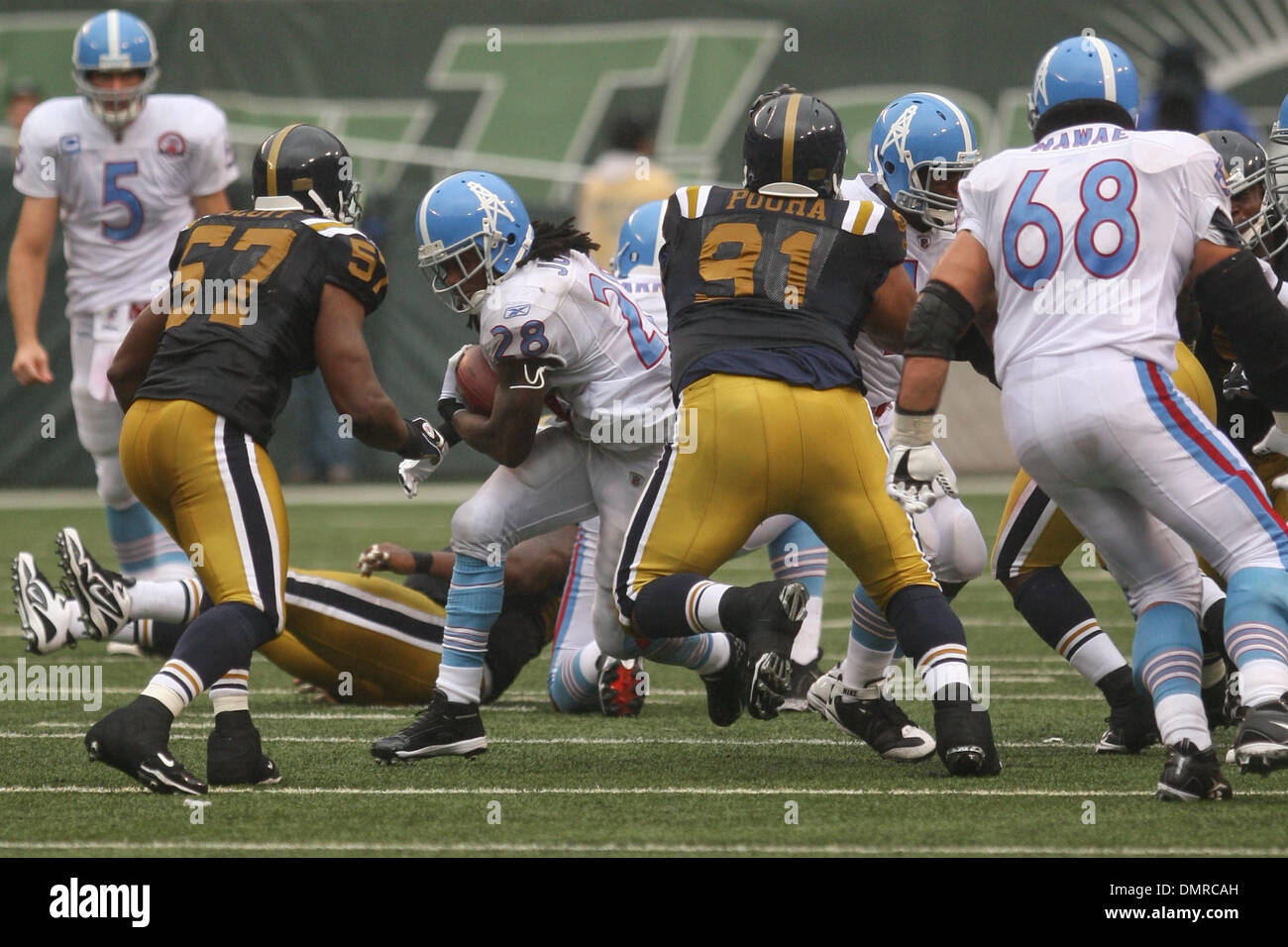 27-september-2009-tennessee-titans-runni