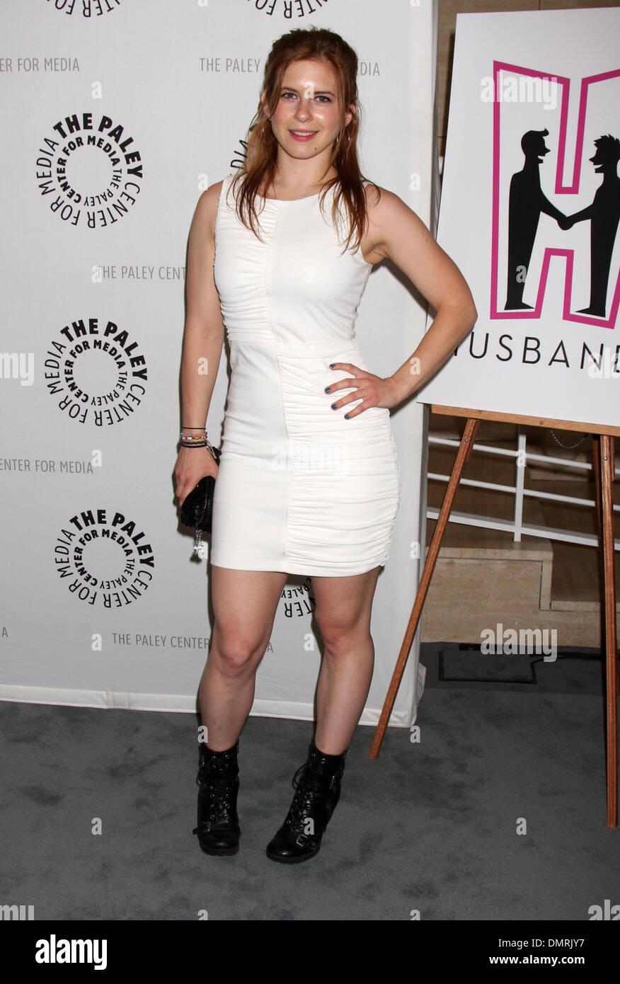 Katie Johnson (American actress),Charlie Cox (born 1982) XXX image Chloe Bridges,Richard Wilson (born 1936)