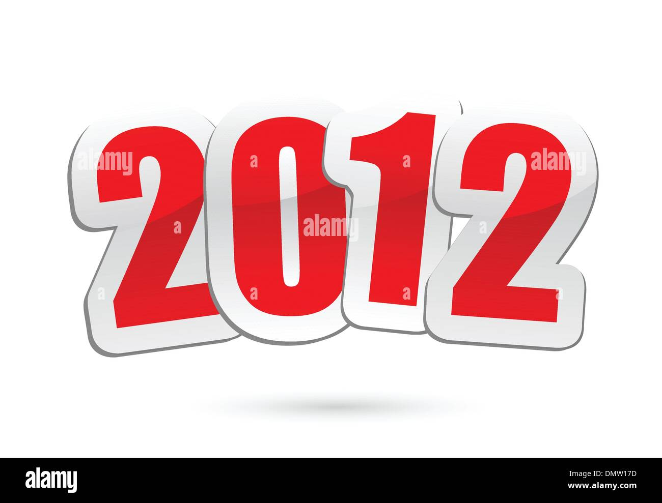New Year Greetings Stock Photos & New Year Greetings Stock Images ...