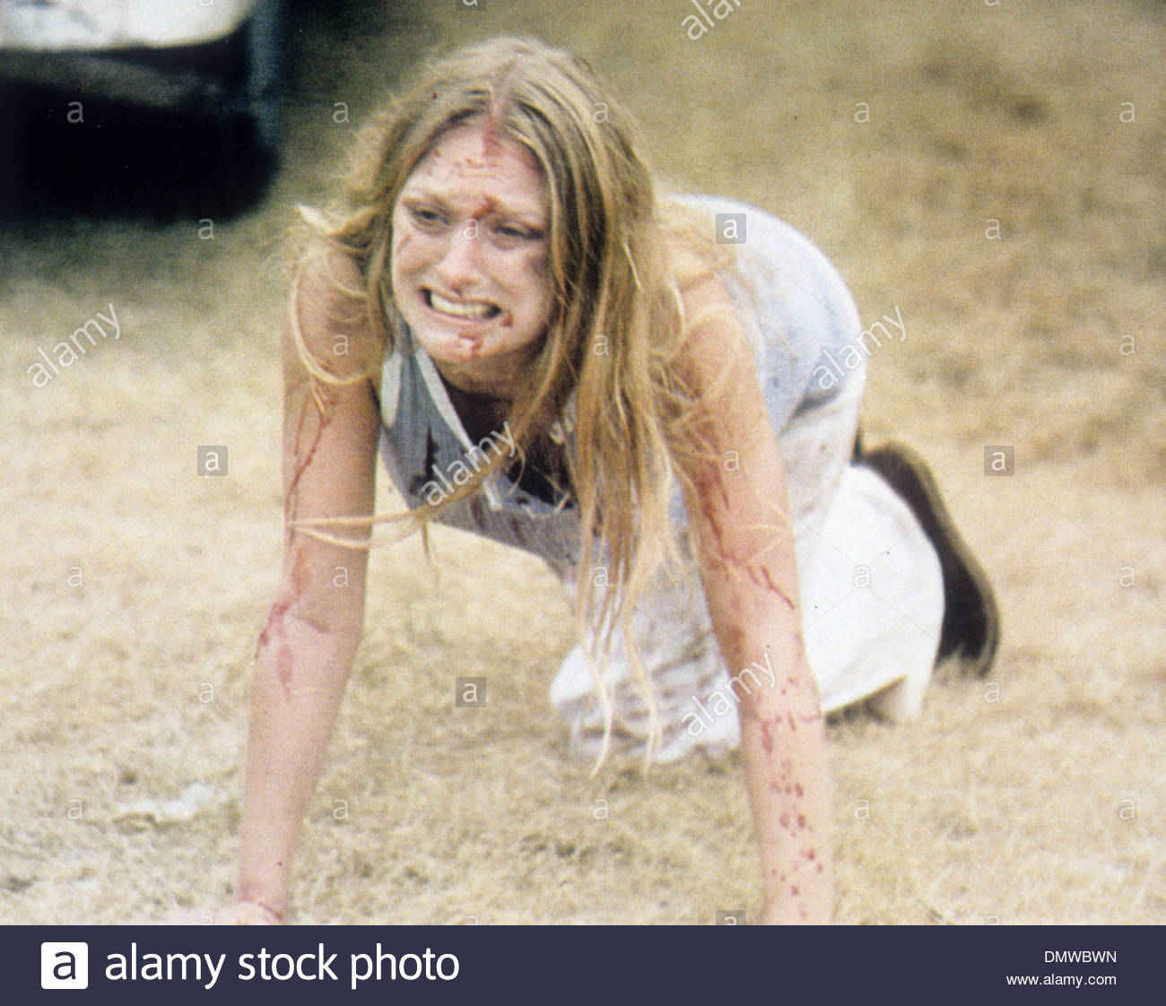 Watch Marilyn Burns video