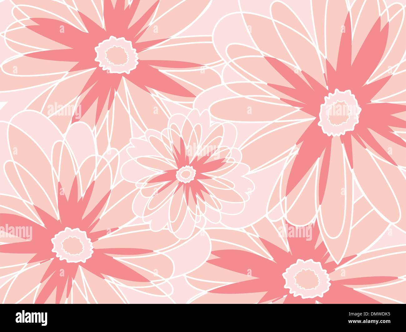Unduh 72 Background Abstract Flower HD Terbaru