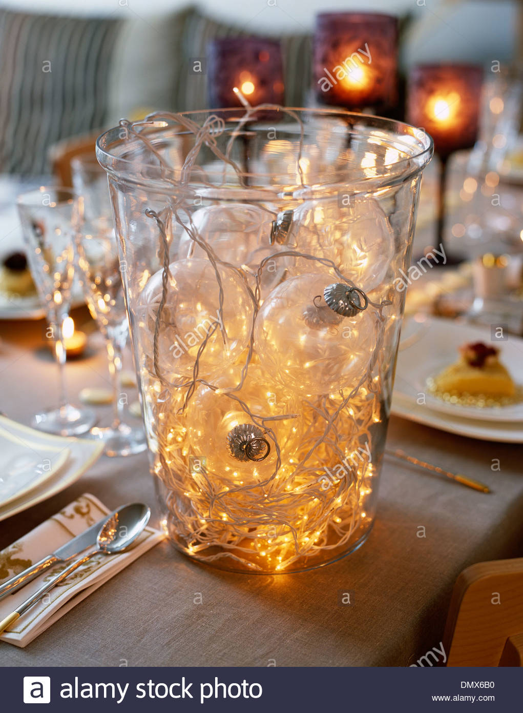 Vase With Fairy Lights - Best Vase Decoration 2018 Gl Vase With Fairy Lights on fairy gold, fairy kitchen, fairy decoration, fairy business card holder, fairy tablecloth, fairy window, fairy dish set, fairy box, fairy hat, fairy green, fairy washboard, fairy vest, fairy cross, fairy tea, fairy plant, fairy candle mold, fairy table, fairy door, fairy print, fairy design,