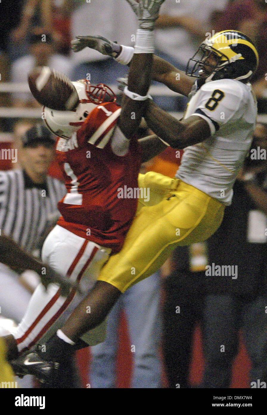 Nebraska Football Roster High Resolution Stock Photography And Images Alamy