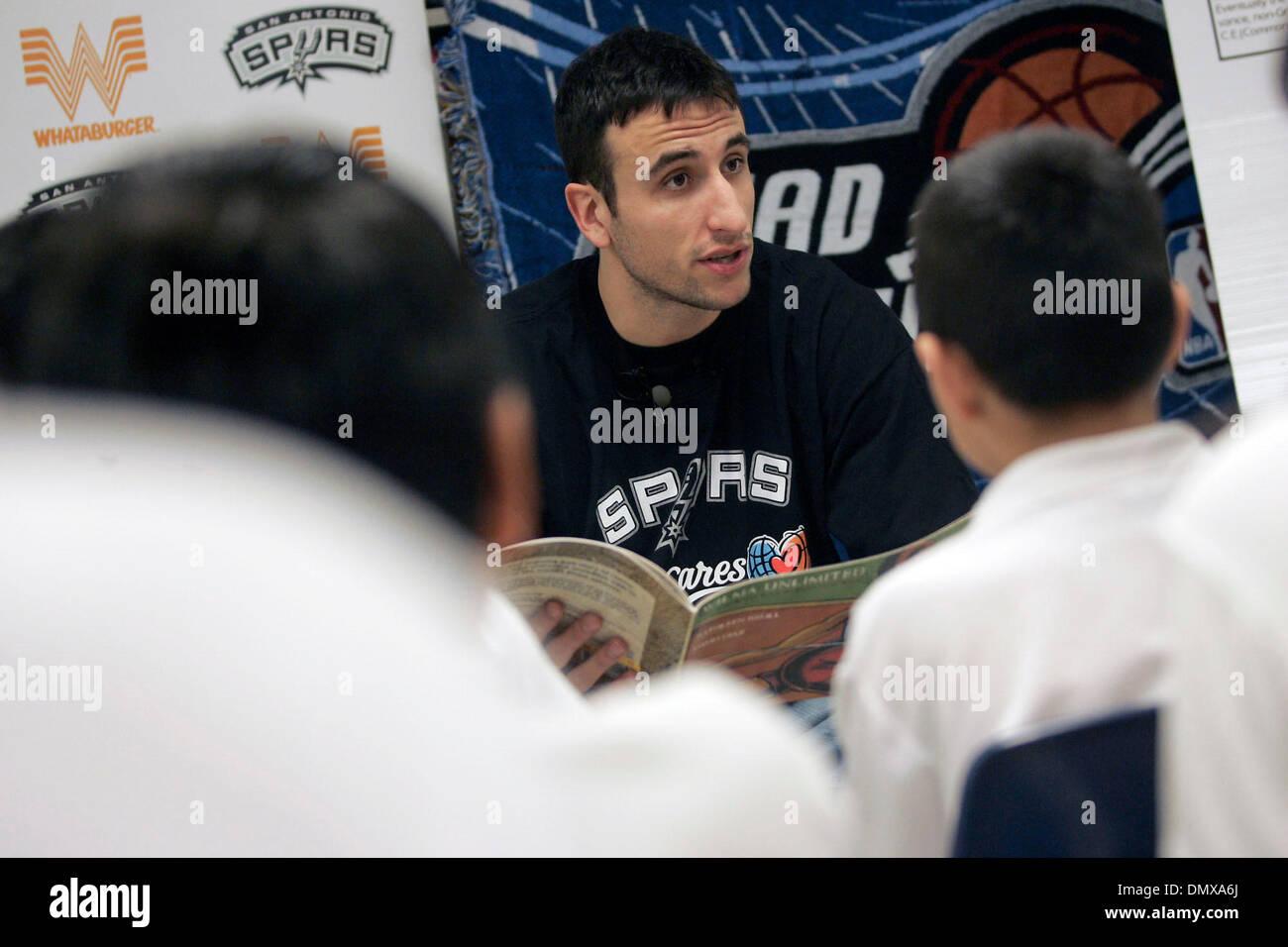 San Antonio Spurs w// Any Name Custom Italian Charm