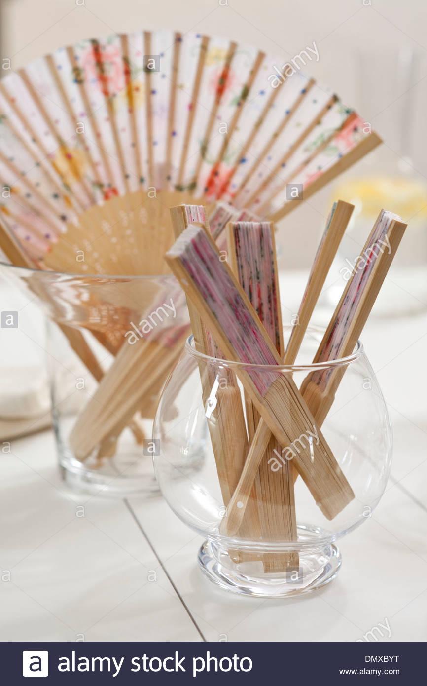 Spanish set table & Spanish set table Stock Photo: 64504380 - Alamy
