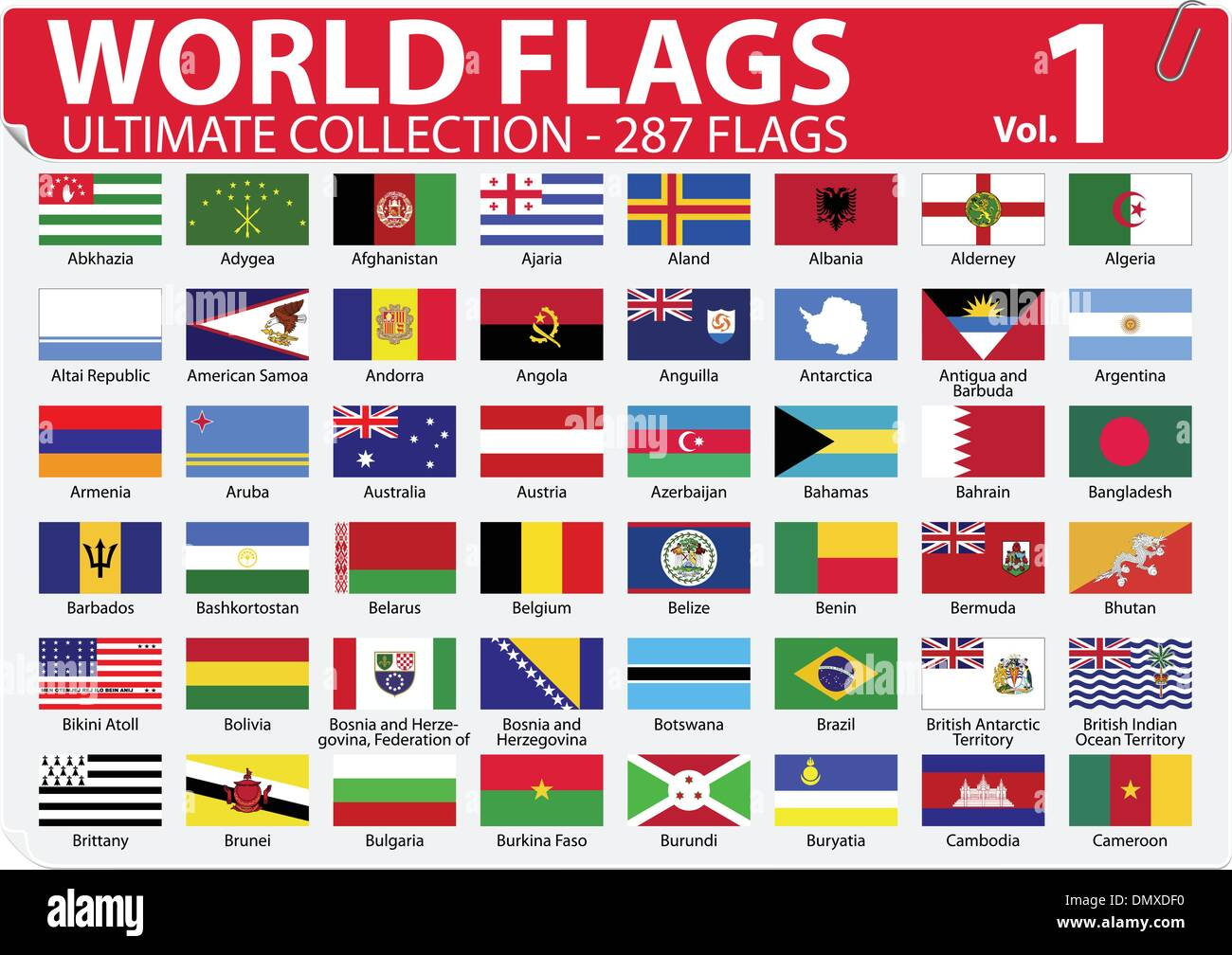 world flags art stock photos world flags art stock images alamy