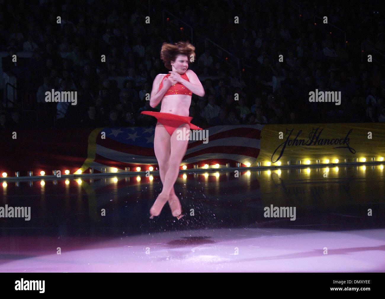 Irina Slutskaya 2x World Champion nude (22 photo), Pussy, Fappening, Feet, cleavage 2006