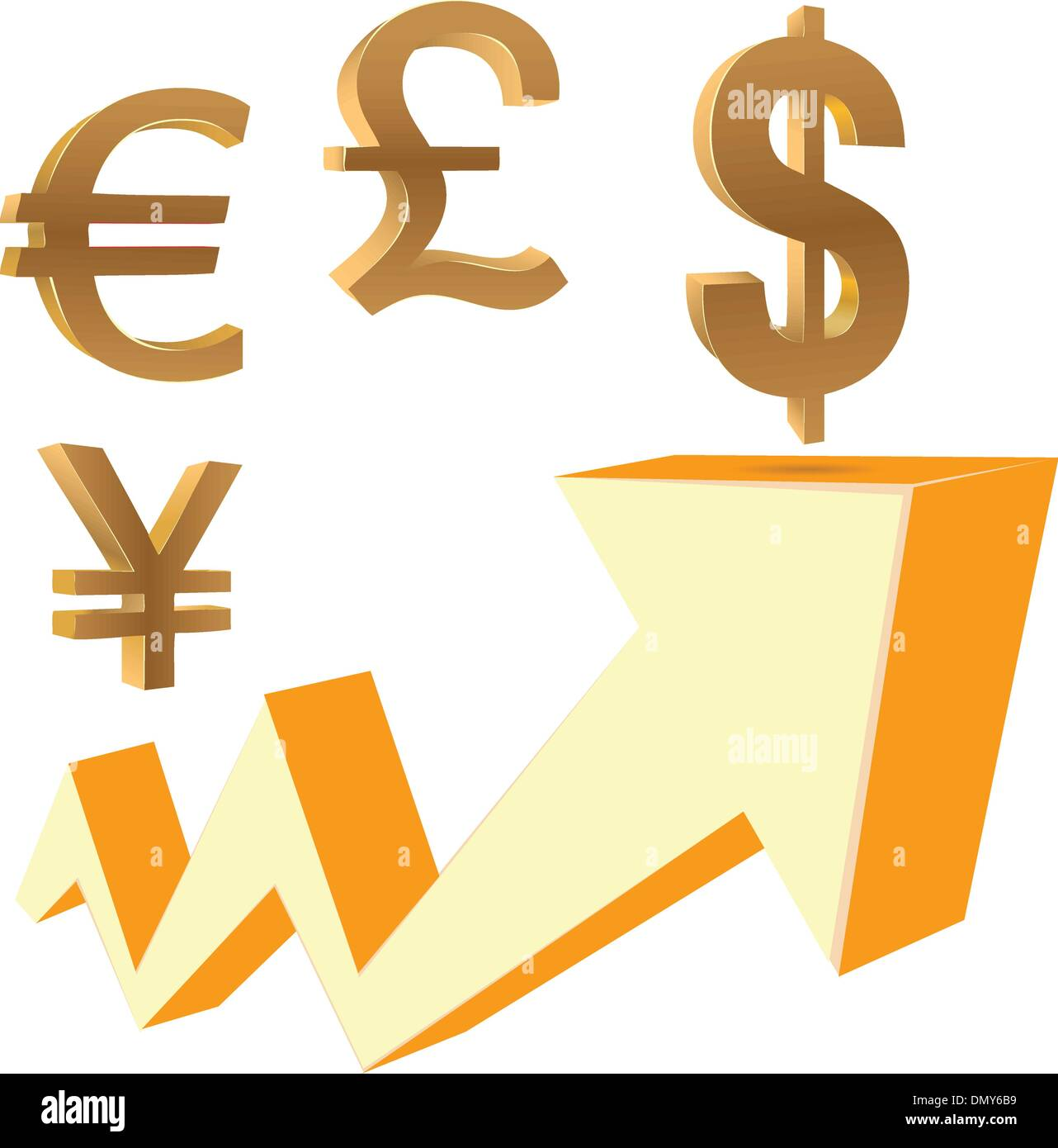 Dynamics Stock Vector Images Alamy