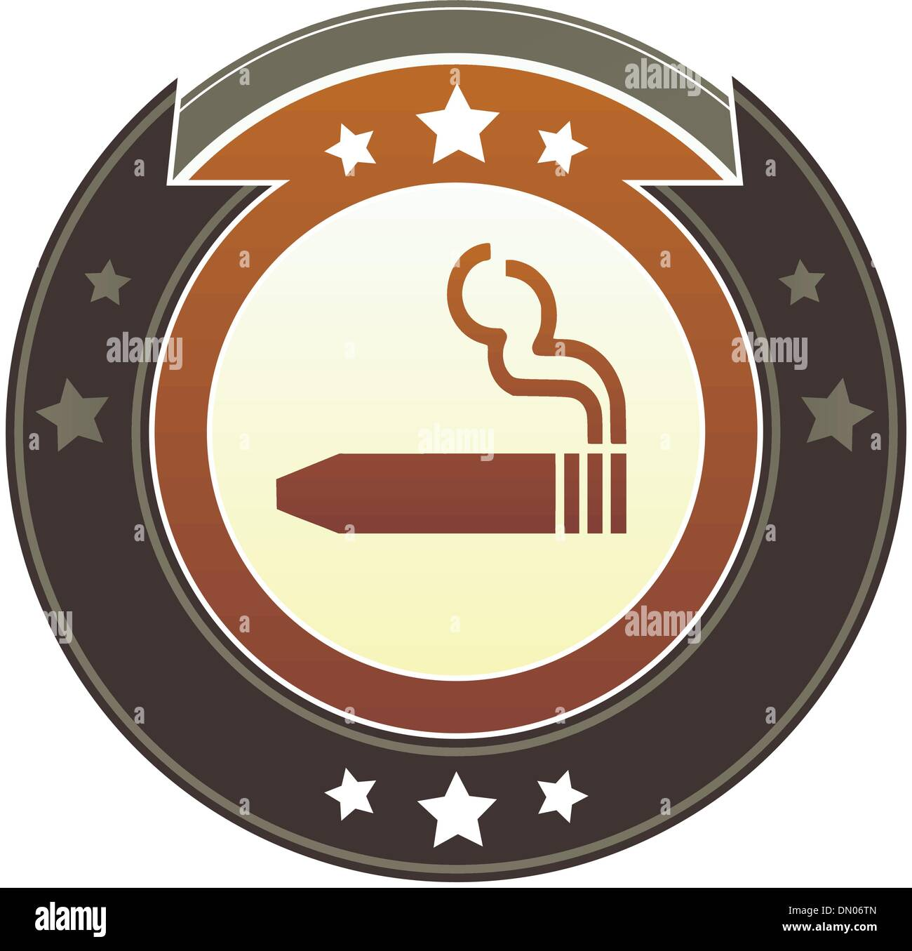 Imperial Tobacco Stock Vector Images Alamy