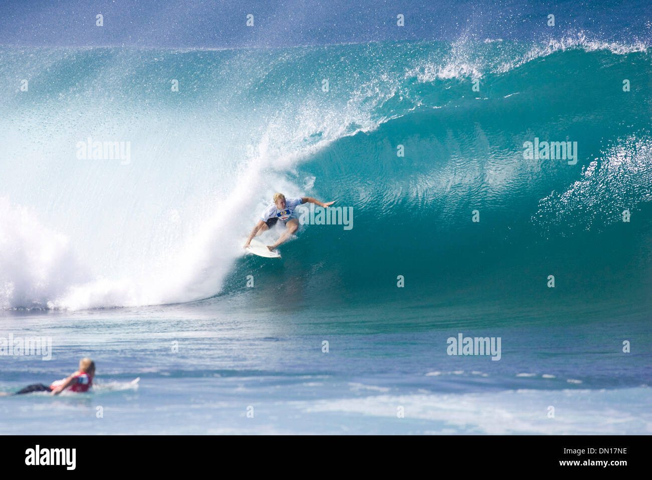 34932e291f0ba1 Haleiwa Surfing Stock Photos   Haleiwa Surfing Stock Images - Page 6 ...